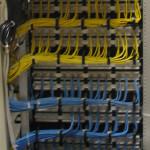 wiringjob2013