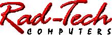 Rad-Tech Computers